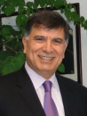 George Jabbour